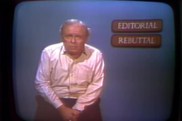 Archie Bunker Quotes | Video Archie Bunker Editorial On Gun Control Is More Relevant Than Ever