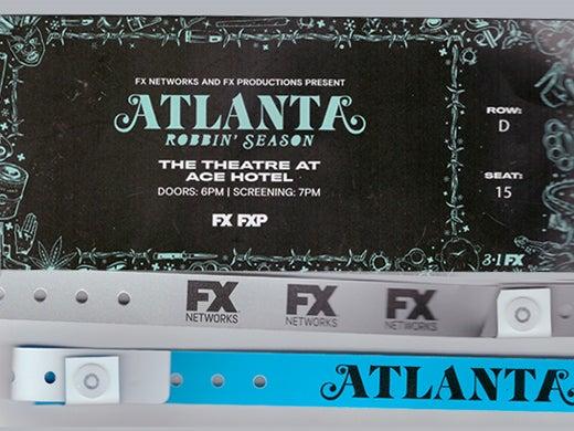 Atlanta Season 2 Robbin Season Premiere - Frank Micellotta-FX_0001_Layer 1