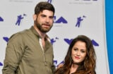 David Eason Jenelle Evans Teen Mom