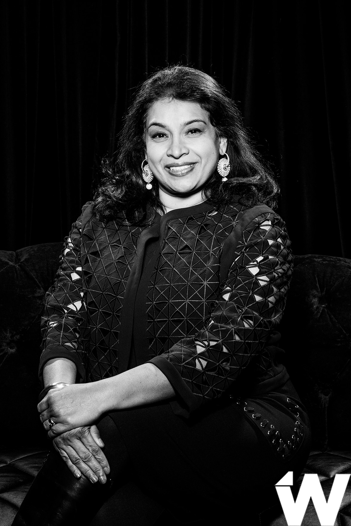 Elizabeth Koshy, CEO/Founder INVAR Studios