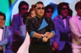 PSY - 'Gangnam Style'