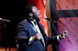 Dennis Edwards Temptations