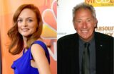 Heather Graham Israel Horovitz