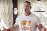 John Cena Nickelodeon Kids Choice Promo