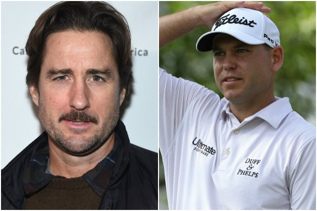 Luke Wilson, Golfer Bill Haas Involved in Fatal Car Crash in LA