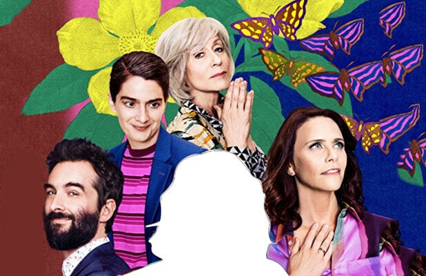 transparent jill soloway jeffrey tambor fired