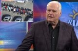 Dallas sportscaster Dale Hansen Florida shooting