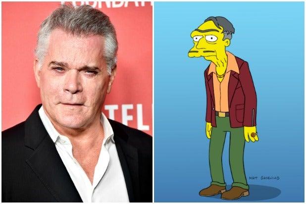 https://www.thewrap.com/wp-content/uploads/2018/02/Ray-Liotta-Simpsons.jpg
