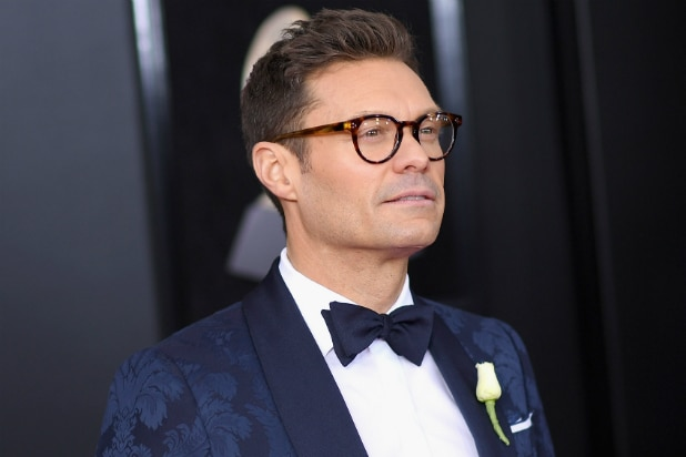 5d814e6f14e E! Investigation Included Man Who Says He Saw Ryan Seacrest s Abuse