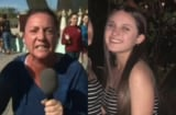 Lori Alhadef, Daughter Alyssa Florida Shooting Parkland