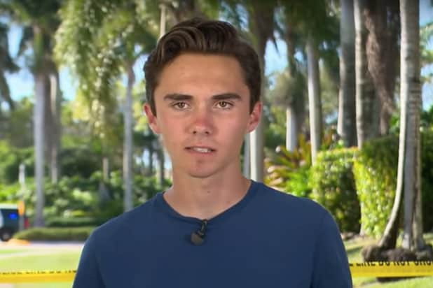 5 Times Parkland Shooting Survivors Were Falsely Criticized
