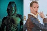 Shape Of Water Creature Doug Jones