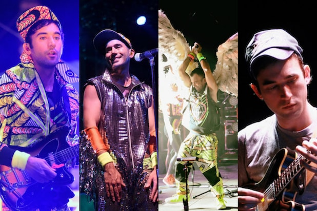 Sufjan Stevens Fashion