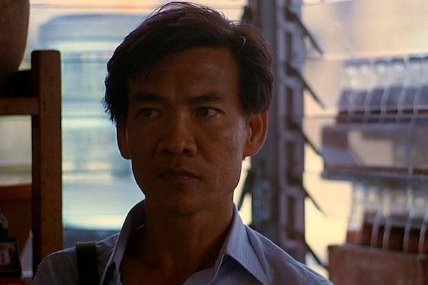 The Killing Fields Dr. Haing S. Ngor