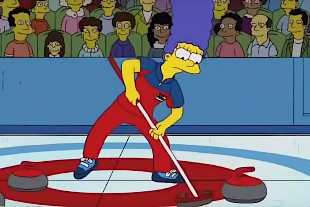 TheSimpsonsMargeCurlingOlympics.jpg