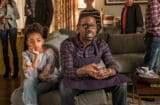 This Is Us Sterling K Brown