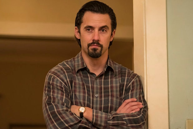 Milo Ventimiglia Tells Us Why He S Not Mad At Jack After