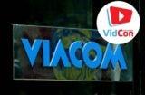 VidCon Viacom
