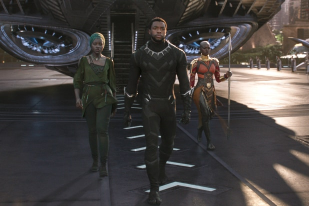 ae9c7ca7e3a Does  Black Panther  Have a Post-Credits Scene