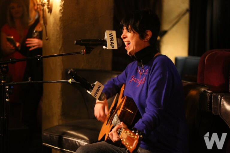 Diane Warren Women Whisky Wisdom