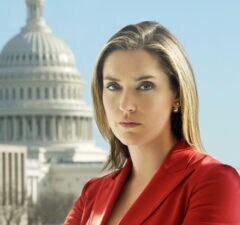 margaret brennan face the nation