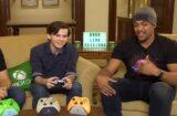 chandler riggs walking dead video games playerunknowns battlegrounds
