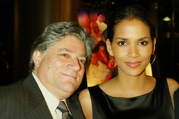 vincent cirrincione halle berry