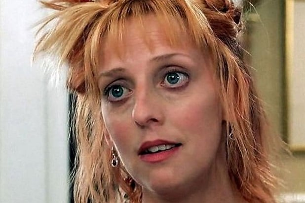 Emma Chambers, 'Notting Hill' Actress, Dies at 53