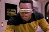 geordi star trek next generation blind tv