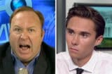 alex jones david hogg