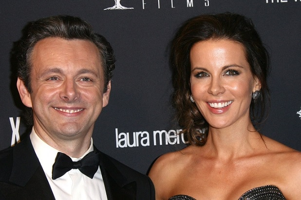 michael sheen kate beckinsale