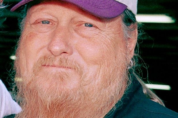 Home Improvement actor Mickey Jones dies aged 76