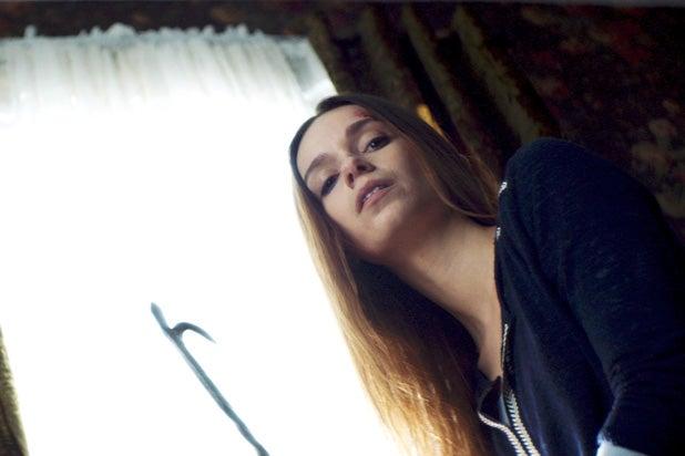 Rapunzel of sweden sexual harassment