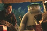 Monster Hunt 2 Chinese box office