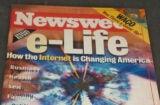 Newsweek internet