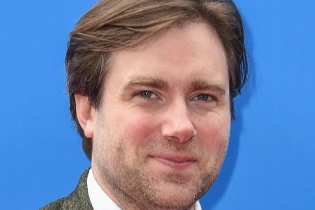 'Paddington's Paul King To Direct Disney's Live-Action 'Pinocchio'