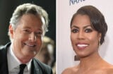 piers morgan omarosa