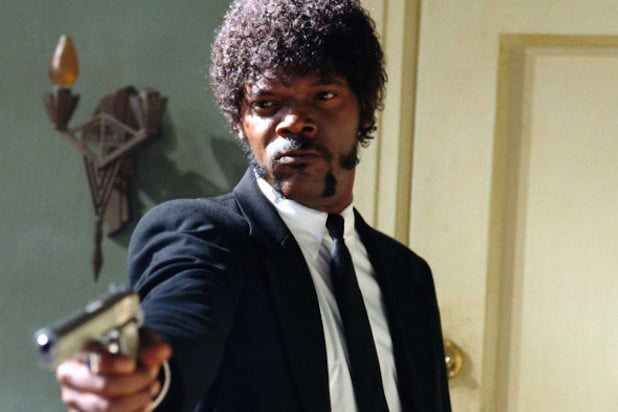 brett kavanaugh pulp fiction samuel l jackson