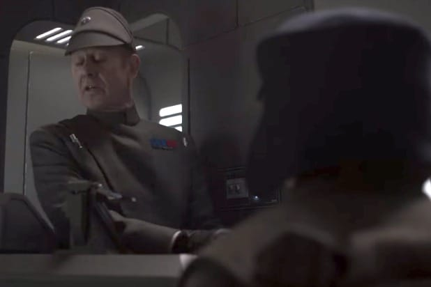solo a star wars story imperial recruiter