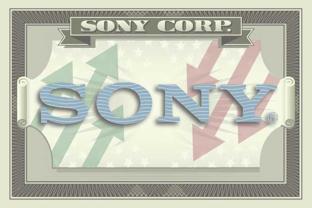 Sony Post Better Than Expected Q2 Earnings, Profit