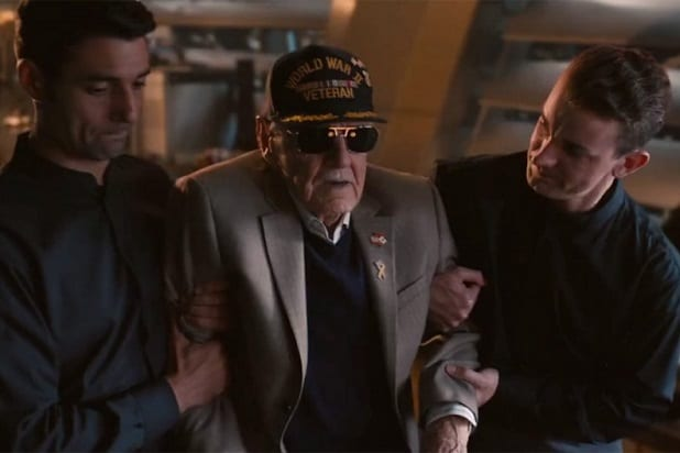 stan lee cameo ranked avengers age of ultron
