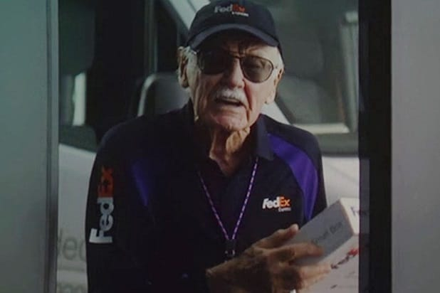 stan lee cameo ranked captain america civil war
