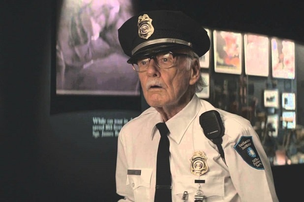 stan lee cameo ranked captain america winter soldier