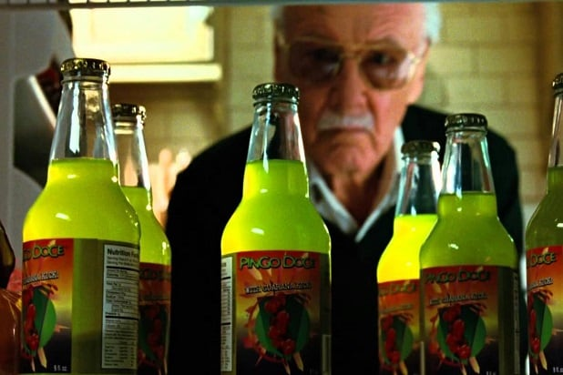 stan lee cameo ranked incredible hulk