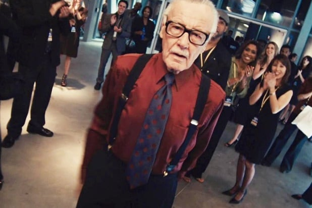 stan lee cameo ranked iron man 2