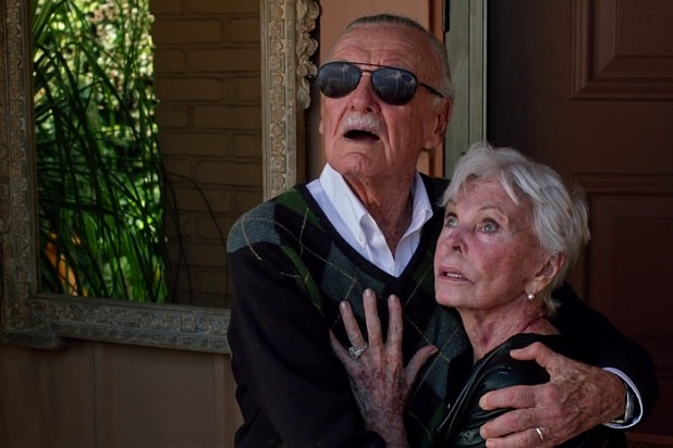 stan lee cameo ranked x-men apocalypse