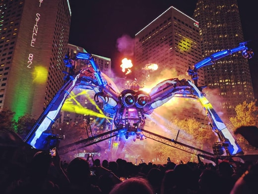 ultra music festival miami introduces minimum age policy