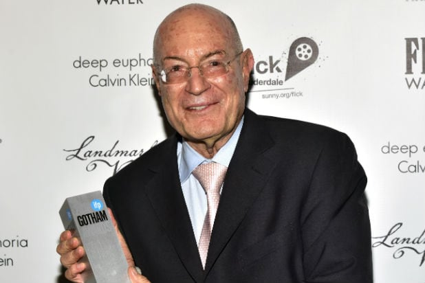 Arnon Milchan Sued Fraud Rules Dont Apply