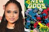 Ava DuVernay Directing New Gods Warner Bros DC