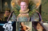 Best Costume Design Oscars Academy Awards